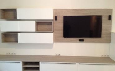 Composable télévision
