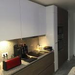 cuisine-plaque-cuisson
