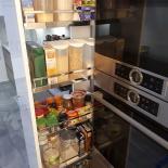 rangement-cuisine-2