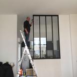 vitrine-atelier-1