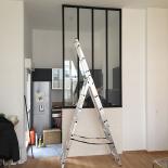 vitrine-atelier-3