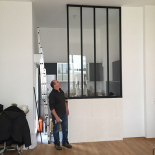 vitrine-atelier-4
