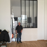 vitrine-atelier-5